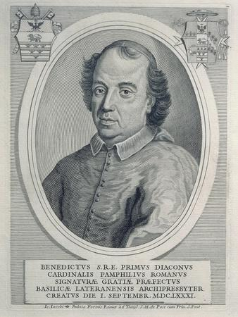 https://imgc.allpostersimages.com/img/posters/germany-halle-portrait-of-benedetto-pamphili_u-L-POPF8D0.jpg?p=0