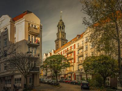 https://imgc.allpostersimages.com/img/posters/germany-hamburg-neustadt-church-st-michaelis-michel_u-L-Q11YXAV0.jpg?p=0