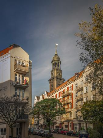 https://imgc.allpostersimages.com/img/posters/germany-hamburg-neustadt-church-st-michaelis-michel_u-L-Q11YXEX0.jpg?p=0