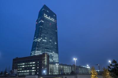 https://imgc.allpostersimages.com/img/posters/germany-hesse-frankfurt-am-main-european-central-bank-at-dusk_u-L-Q11YV2H0.jpg?p=0