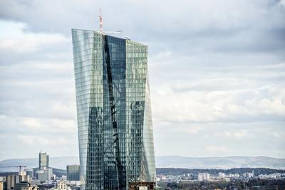https://imgc.allpostersimages.com/img/posters/germany-hesse-frankfurt-am-main-european-central-bank_u-L-Q11YU0S0.jpg?p=0