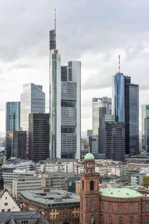 https://imgc.allpostersimages.com/img/posters/germany-hesse-frankfurt-am-main-skyline-with-st-paul-s-church_u-L-Q11YU2S0.jpg?artPerspective=n