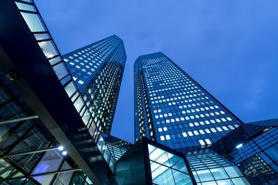 https://imgc.allpostersimages.com/img/posters/germany-hesse-frankfurt-on-the-main-green-towers-of-the-deutsche-bank_u-L-Q11YV090.jpg?p=0