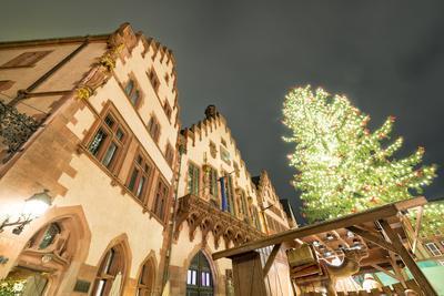 https://imgc.allpostersimages.com/img/posters/germany-hesse-frankfurt-on-the-main-r-mer-with-christmas-fair-at-dusk_u-L-Q11YUZ50.jpg?p=0