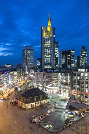 https://imgc.allpostersimages.com/img/posters/germany-hesse-frankfurt-on-the-main-skyline-with-hauptwache-and-st-catherine-s-church_u-L-Q11YQ600.jpg?p=0