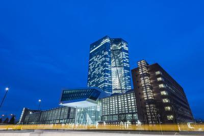 https://imgc.allpostersimages.com/img/posters/germany-hesse-new-building-of-the-european-central-bank-in-the-frankfurt-ostend_u-L-Q11YQ010.jpg?p=0