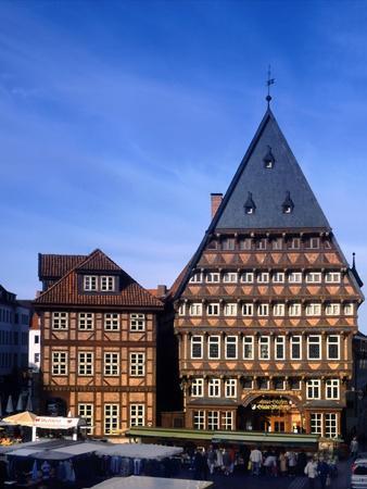 https://imgc.allpostersimages.com/img/posters/germany-hildesheim_u-L-Q1AV6SJ0.jpg?p=0