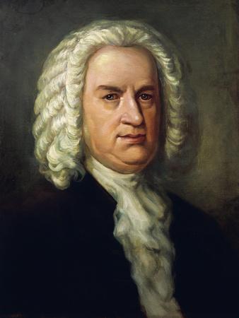 https://imgc.allpostersimages.com/img/posters/germany-portrait-of-johann-sebastian-bach_u-L-PPBJNS0.jpg?p=0