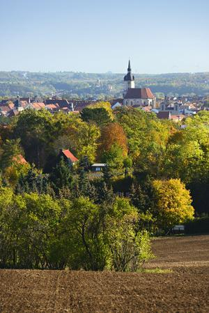 https://imgc.allpostersimages.com/img/posters/germany-saxony-anhalt-view-at-the-historical-old-town-with-the-wenzelskirche_u-L-Q11YHI20.jpg?p=0