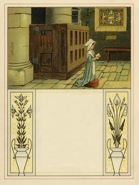 Ben Jonson by Gerrit van Honthorst