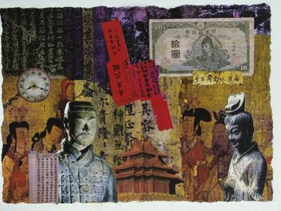 Civilizations Series: Ancient China by Gerry Charm