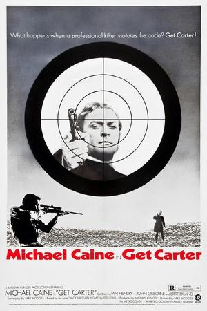 https://imgc.allpostersimages.com/img/posters/get-carter-1971_u-L-Q12Z66G0.jpg?artPerspective=n