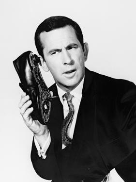 Get Smart-TV, 1965