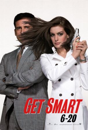 https://imgc.allpostersimages.com/img/posters/get-smart_u-L-F3NEUQ0.jpg?artPerspective=n