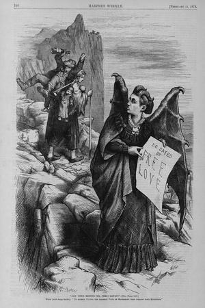 https://imgc.allpostersimages.com/img/posters/get-thee-behind-me-mrs-satan_u-L-PRIFGP0.jpg?p=0