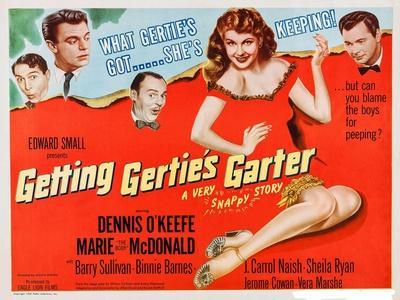 https://imgc.allpostersimages.com/img/posters/getting-gertie-s-garter_u-L-PQDCRY0.jpg?artPerspective=n