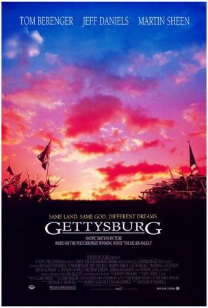 https://imgc.allpostersimages.com/img/posters/gettysburg_u-L-F4S70H0.jpg?artPerspective=n