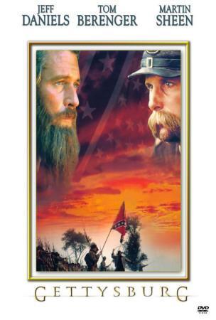 https://imgc.allpostersimages.com/img/posters/gettysburg_u-L-F4S70J0.jpg?artPerspective=n
