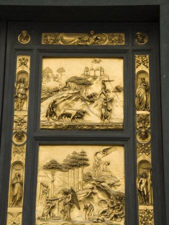 https://imgc.allpostersimages.com/img/posters/ghiberti-s-door-the-gates-of-paradise-east-door-of-the-baptistry-florence-tuscany-italy_u-L-P7NTQ80.jpg?artPerspective=n