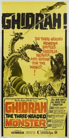 https://imgc.allpostersimages.com/img/posters/ghidrah-the-three-headed-monster_u-L-F4SA4S0.jpg?artPerspective=n