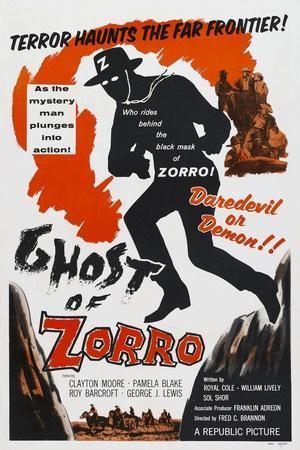 https://imgc.allpostersimages.com/img/posters/ghost-of-zorro_u-L-PQBMN90.jpg?artPerspective=n