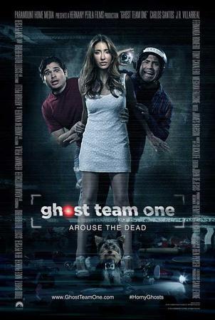 https://imgc.allpostersimages.com/img/posters/ghost-team-one_u-L-F6D1EZ0.jpg?artPerspective=n