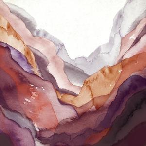 New Rose Quartz B by GI ArtLab