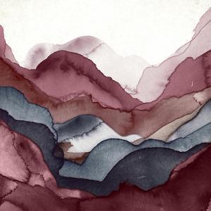 New Rose Quartz by GI ArtLab