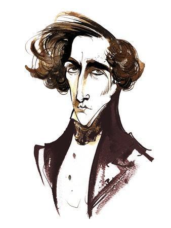 https://imgc.allpostersimages.com/img/posters/giacomo-meyerbeer-caricature_u-L-Q1GTVEE0.jpg?artPerspective=n