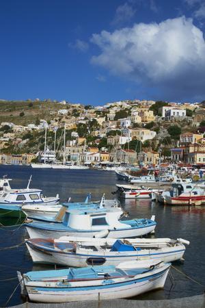 https://imgc.allpostersimages.com/img/posters/gialos-harbour-symi-island-dodecanese-greek-islands-greece-europe_u-L-PNGFG40.jpg?p=0
