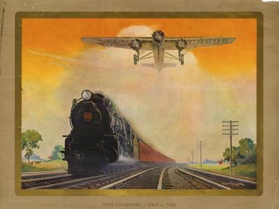 https://imgc.allpostersimages.com/img/posters/giant-conquerers-of-space-and-time-pennsylvania-railroad_u-L-PSHAMF0.jpg?p=0
