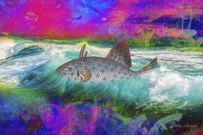 https://imgc.allpostersimages.com/img/posters/giant-fish_u-L-Q1CQIFM0.jpg?artPerspective=n