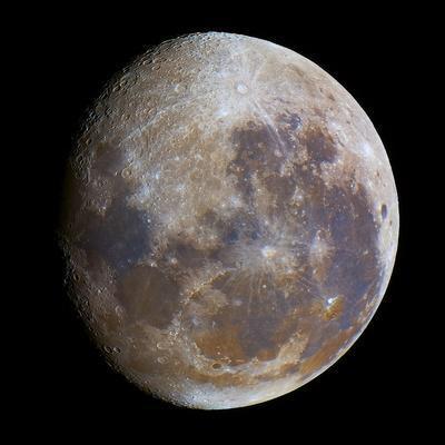 https://imgc.allpostersimages.com/img/posters/gibbous-moon_u-L-Q1FZXTQ0.jpg?artPerspective=n