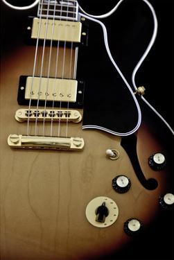 Gibson 345