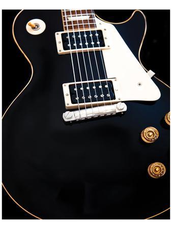 https://imgc.allpostersimages.com/img/posters/gibson-les-paul-guitar_u-L-F74GM40.jpg?p=0
