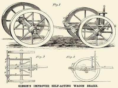 https://imgc.allpostersimages.com/img/posters/gibson-s-improved-self-acting-wagon-brake_u-L-P5UZ4B0.jpg?artPerspective=n