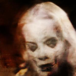 La Calavera (The Skull) Remix by Gideon Ansell