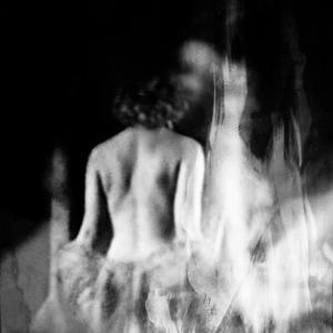 La Dama (The Woman) Remix by Gideon Ansell