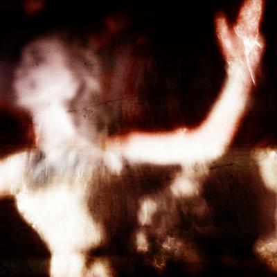 La Garza (The Heron) Remix by Gideon Ansell