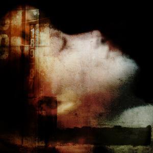 La Luna (The Moon) Remix by Gideon Ansell