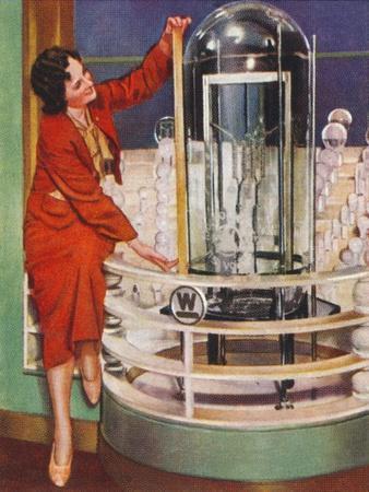 https://imgc.allpostersimages.com/img/posters/gigantic-electric-lamp-1938_u-L-Q1EF7KP0.jpg?artPerspective=n