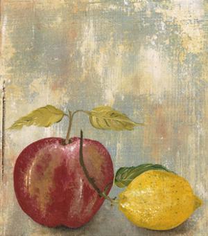 Fruit by Gigi Begin