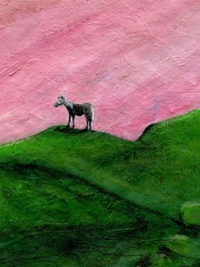 End of the Day, 2004 by Gigi Sudbury
