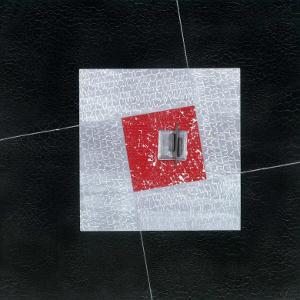 Transmission by Gil Manconi