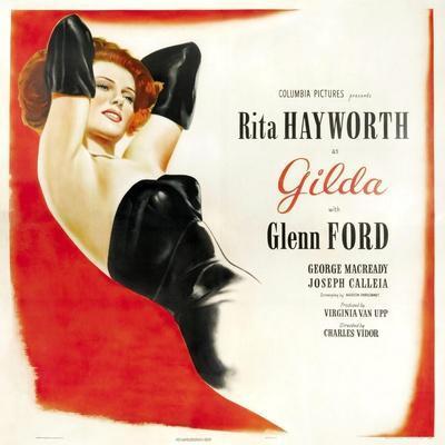 https://imgc.allpostersimages.com/img/posters/gilda-1946-directed-by-charles-vidor_u-L-PIO8QD0.jpg?artPerspective=n