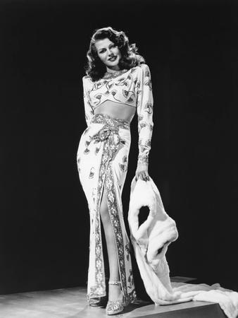https://imgc.allpostersimages.com/img/posters/gilda-directed-by-charles-vidor-with-rita-hayworth-1946-b-w-photo_u-L-Q1C3XWZ0.jpg?artPerspective=n