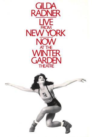 https://imgc.allpostersimages.com/img/posters/gilda-radner-live-from-new-york-broadway_u-L-F4S8380.jpg?p=0
