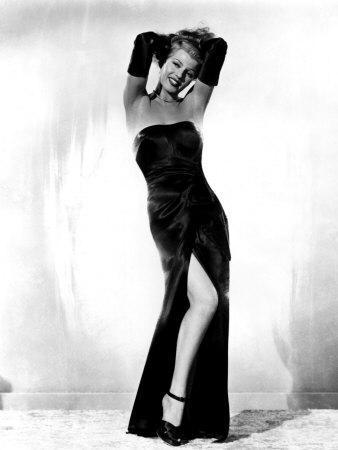 https://imgc.allpostersimages.com/img/posters/gilda-rita-hayworth-1946_u-L-P6Q6KZ0.jpg?artPerspective=n