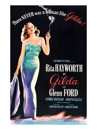 https://imgc.allpostersimages.com/img/posters/gilda-rita-hayworth-1946_u-L-PH5EV10.jpg?artPerspective=n