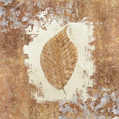 https://imgc.allpostersimages.com/img/posters/gilded-leaf-ii_u-L-Q1AY7DP0.jpg?artPerspective=n